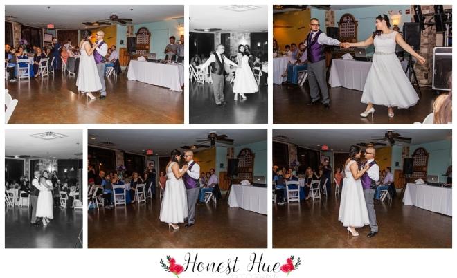 Escalera Wedding-380