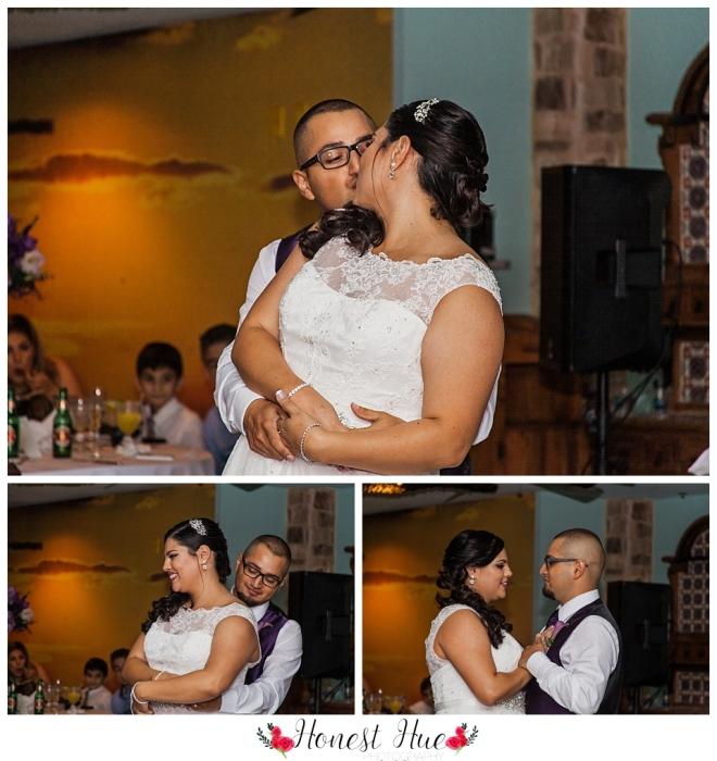 Escalera Wedding-384