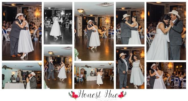 Escalera Wedding-401