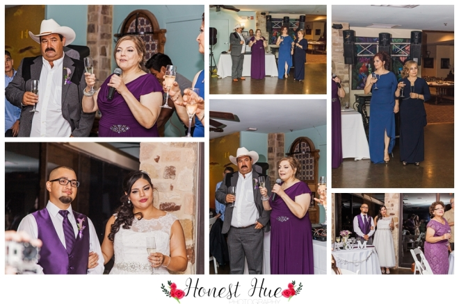 Escalera Wedding-402