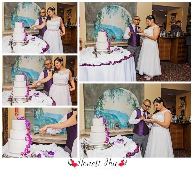 Escalera Wedding-424