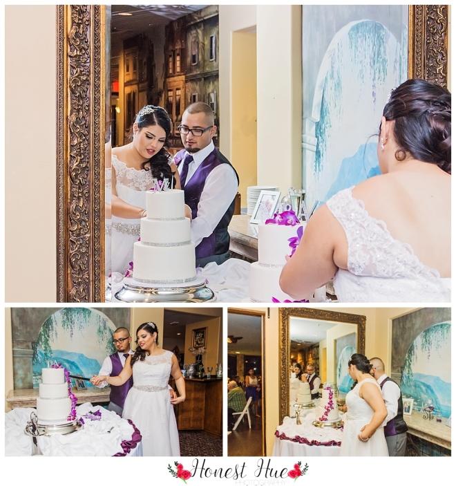 Escalera Wedding-431