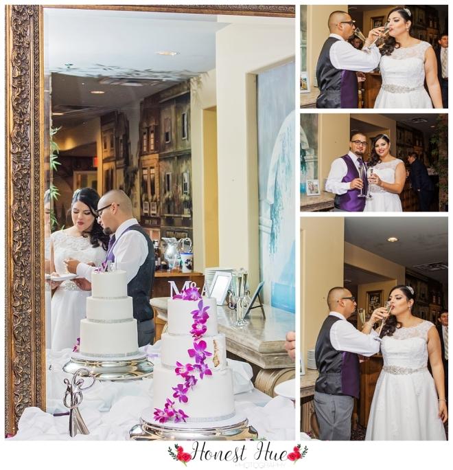 Escalera Wedding-438