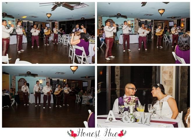 Escalera Wedding-444