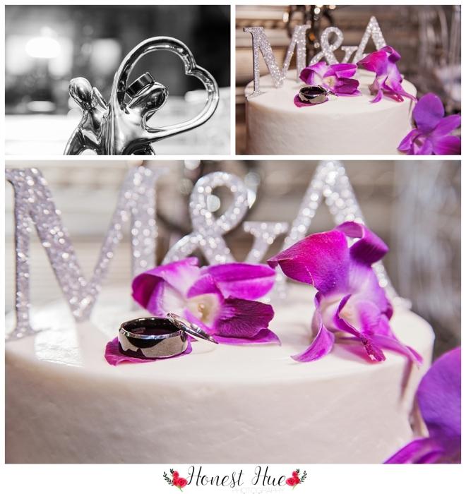 Escalera Wedding-452