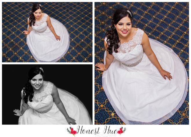Escalera Wedding-46