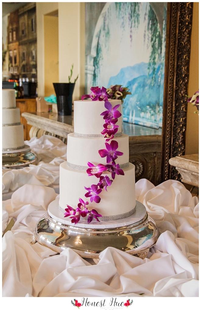 Escalera Wedding-5