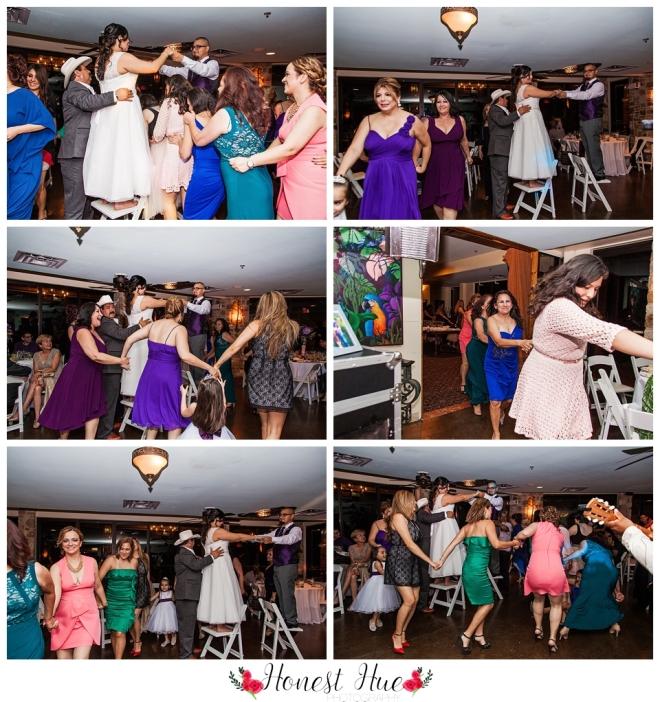 Escalera Wedding-502