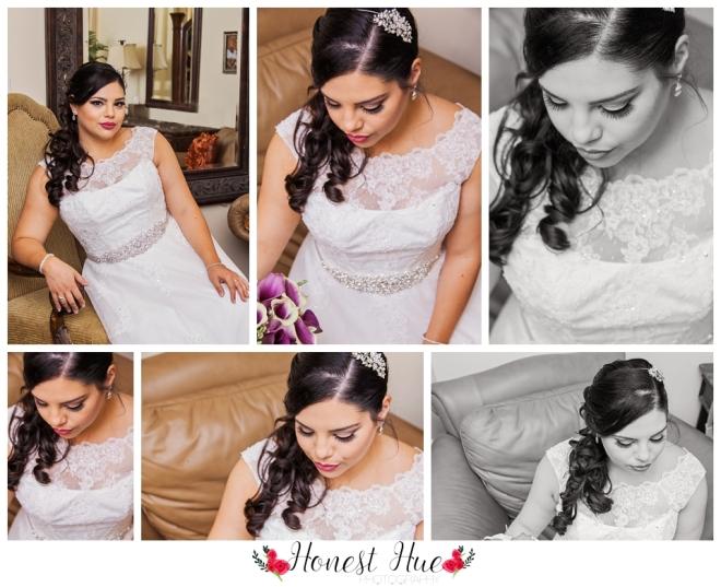 Escalera Wedding-51