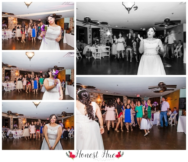 Escalera Wedding-519