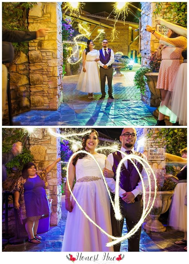 Escalera Wedding-532