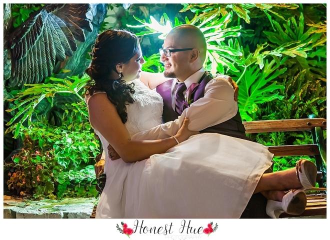 Escalera Wedding-534
