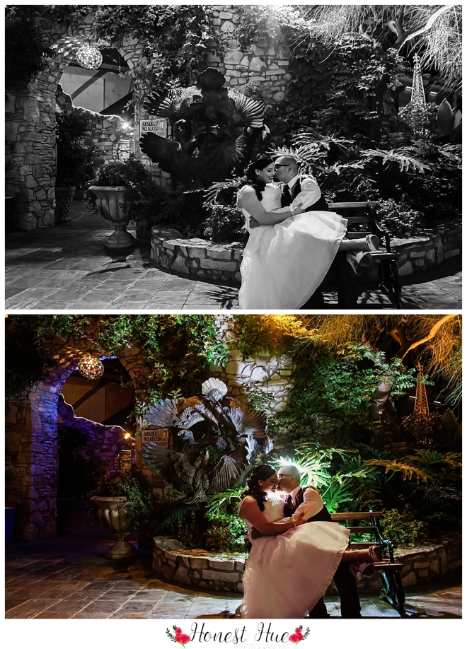 Escalera Wedding-536