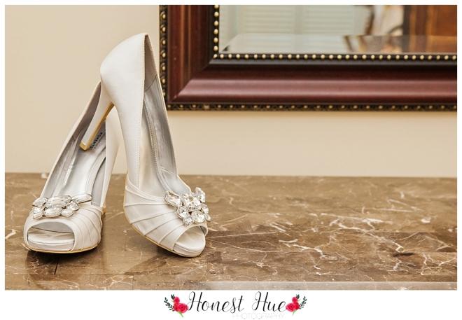 Escalera Wedding-6