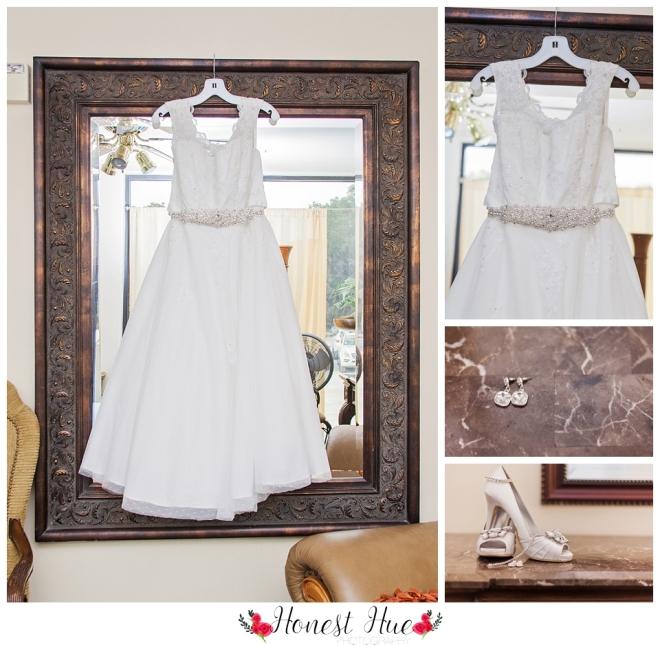 Escalera Wedding-7