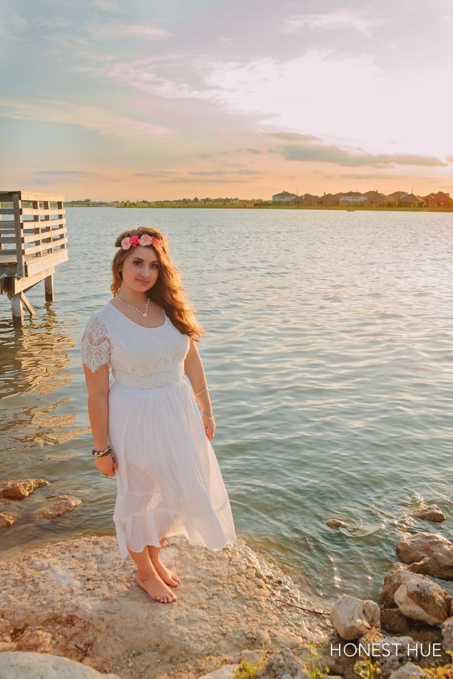 Denise Social Media-25