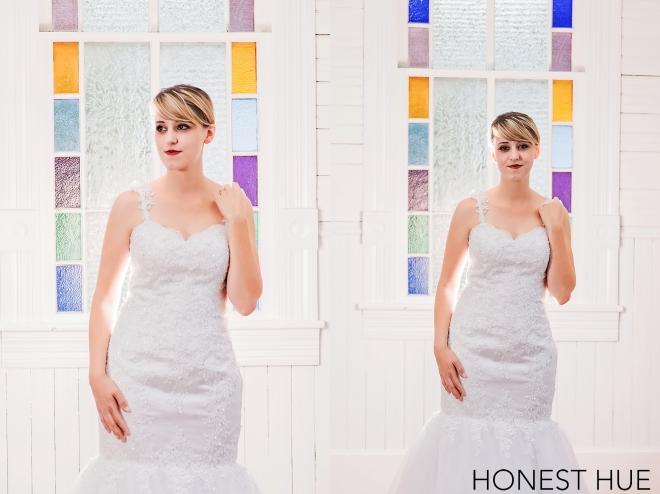 Honest Hue Austin Most Affordable Wedding Photographer_0017