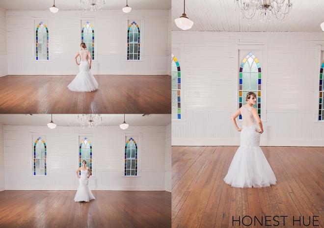 Honest Hue Austin Most Affordable Wedding Photographer_0018