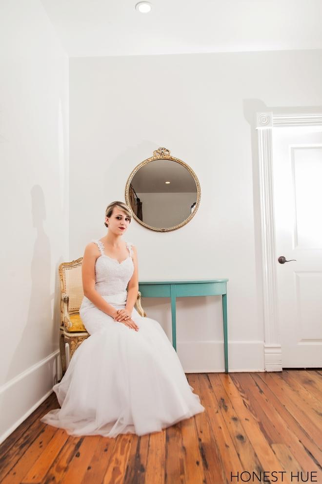 Honest Hue Austin Most Affordable Wedding Photographer_0019