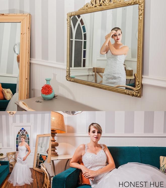 Honest Hue Austin Most Affordable Wedding Photographer_0020