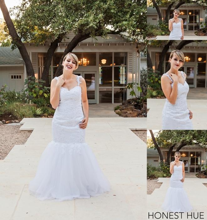 Honest Hue Austin Most Affordable Wedding Photographer_0024