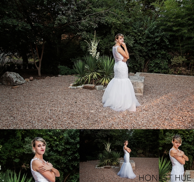 Honest Hue Austin Most Affordable Wedding Photographer_0026