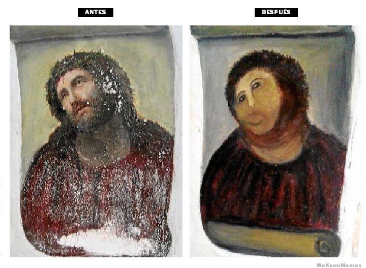 ecce-homo-painting-meme
