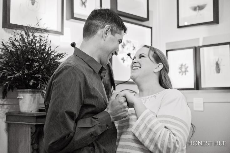 Gretchen & Noe Engagement -10