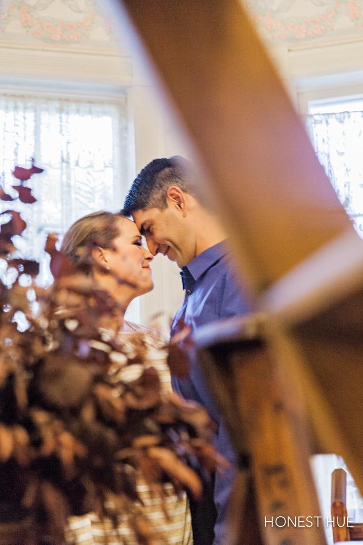 Gretchen & Noe Engagement -16