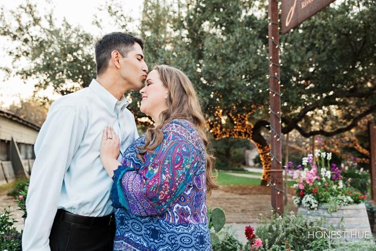 Gretchen & Noe Engagement -18