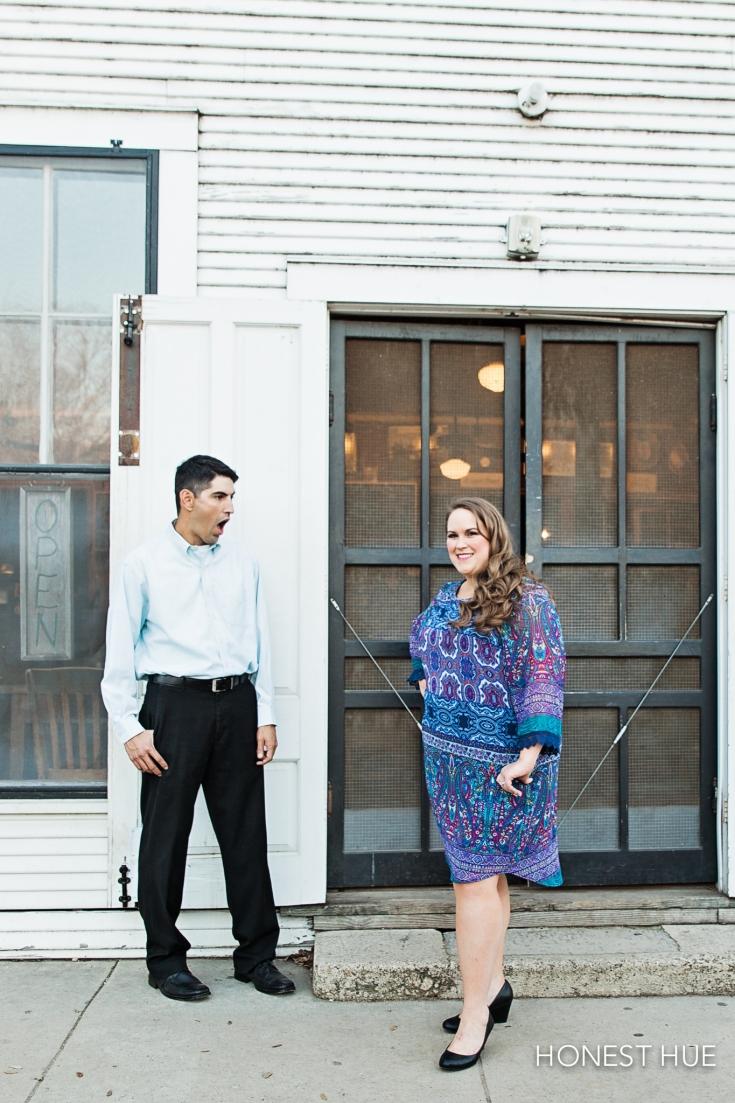 Gretchen & Noe Engagement -19