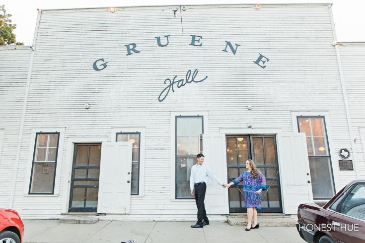Gretchen & Noe Engagement -20