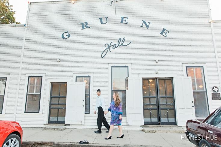 Gretchen & Noe Engagement -21