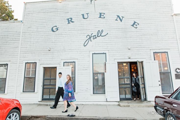 Gretchen & Noe Engagement -22