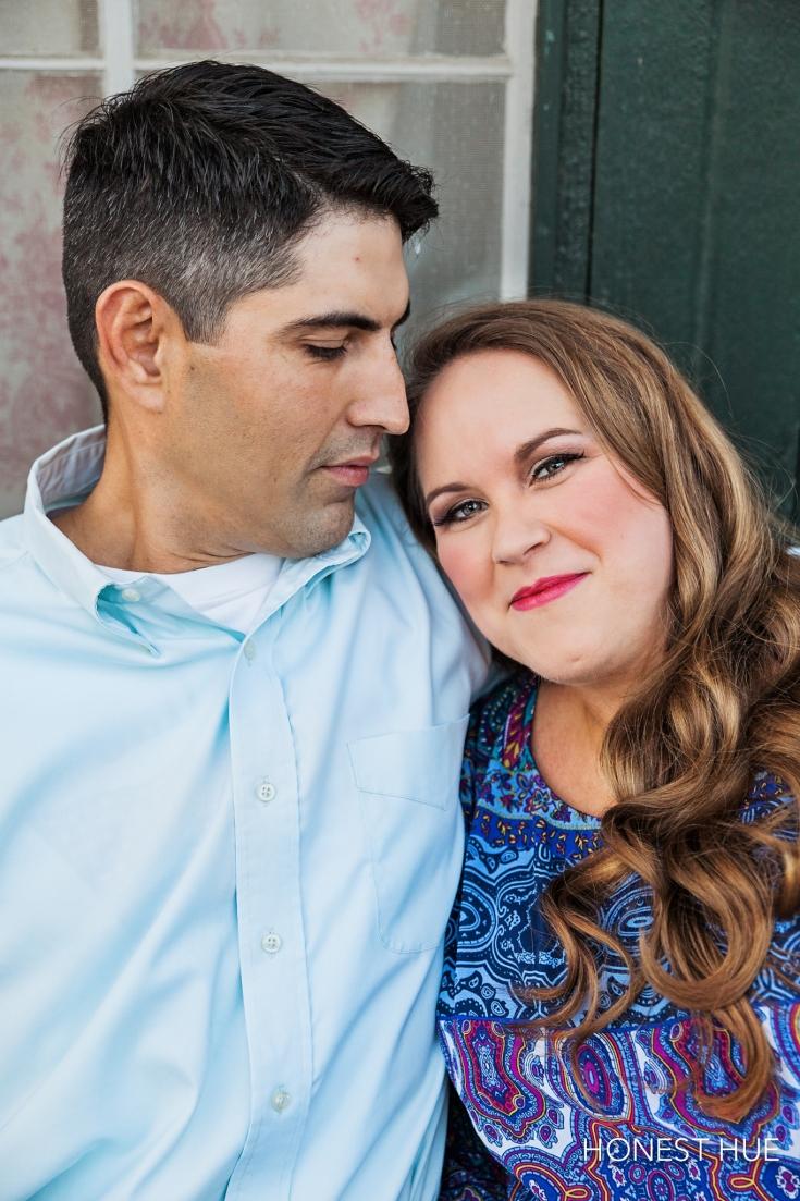 Gretchen & Noe Engagement -24