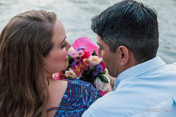 Gretchen & Noe Engagement -28
