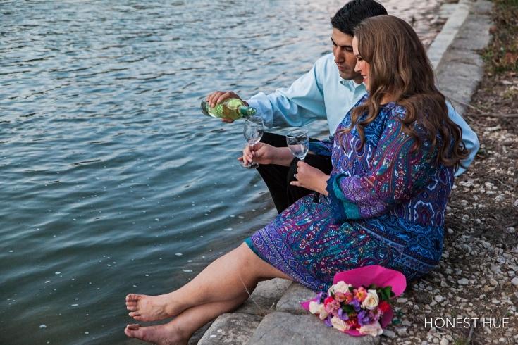 Gretchen & Noe Engagement -31