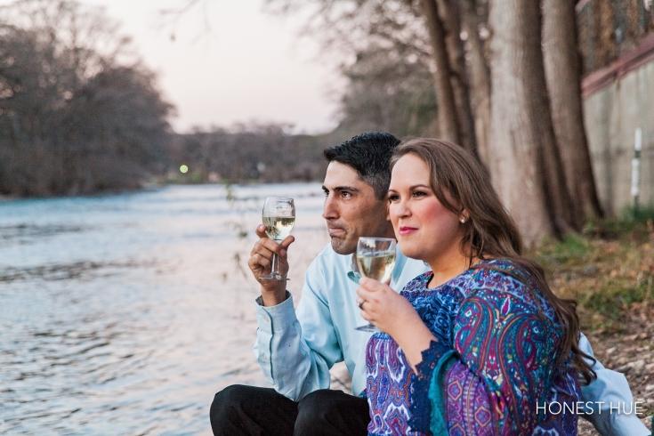 Gretchen & Noe Engagement -33