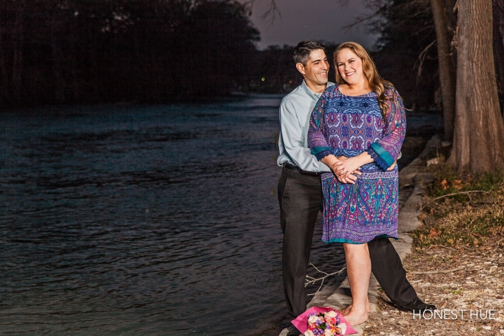 Gretchen & Noe Engagement -37