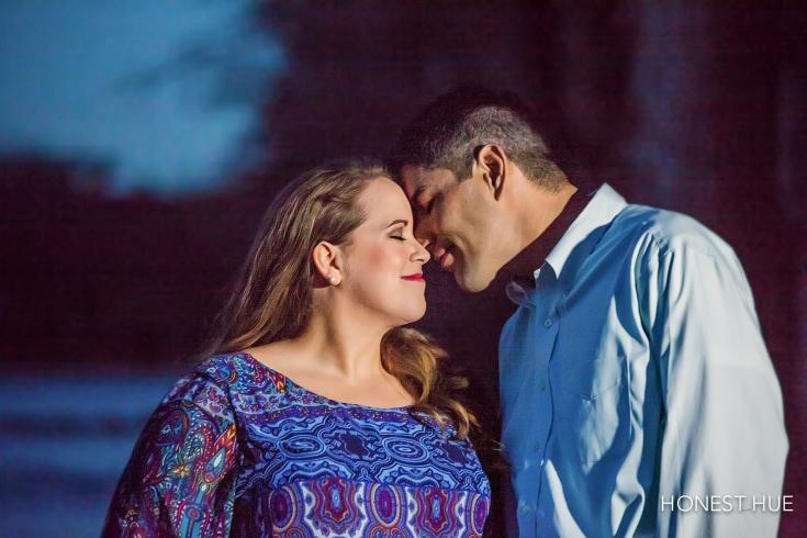 Gretchen & Noe Engagement -38