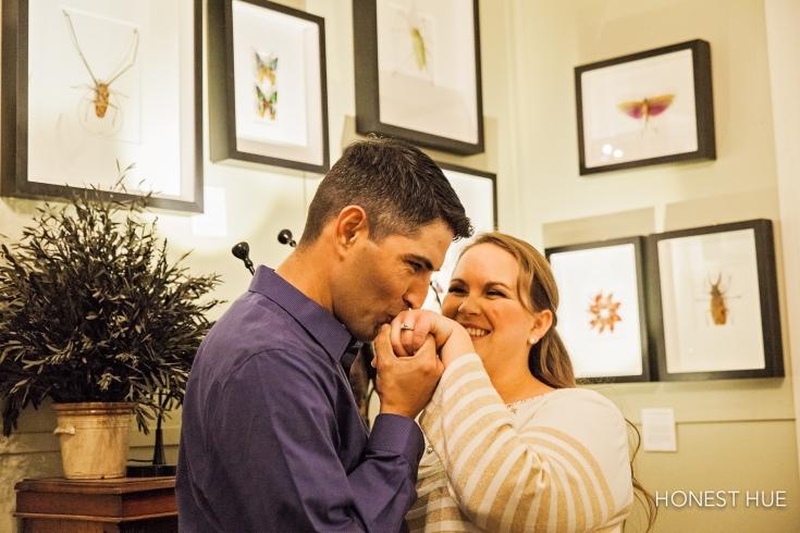 Gretchen & Noe Engagement -9