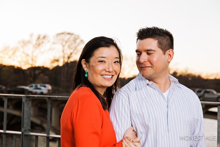 Kristina & Jonathan Engagement SM-28