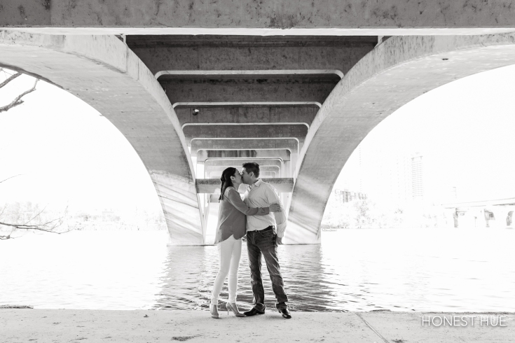 Kristina & Jonathan Engagement SM-7
