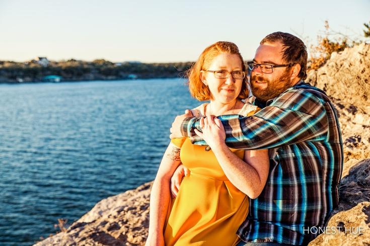 Valerie & Andrew Engagement SM-10