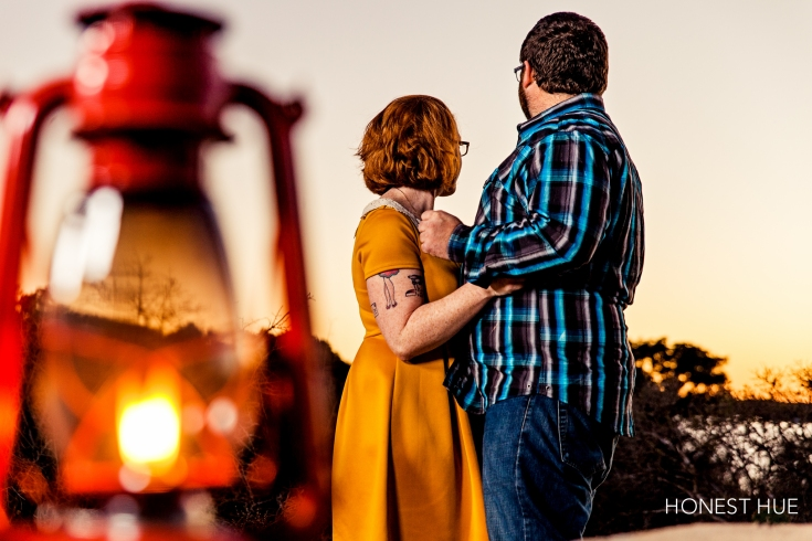 Valerie & Andrew Engagement SM-19