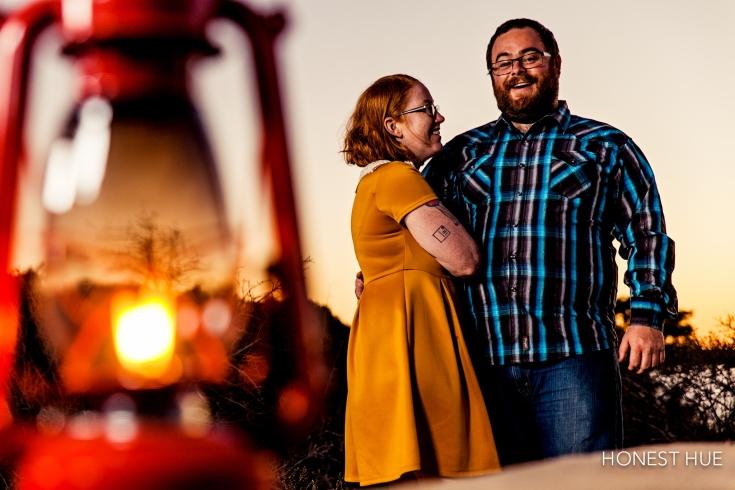 Valerie & Andrew Engagement SM-20