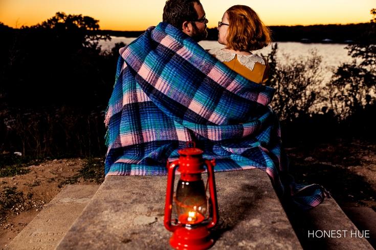 Valerie & Andrew Engagement SM-21