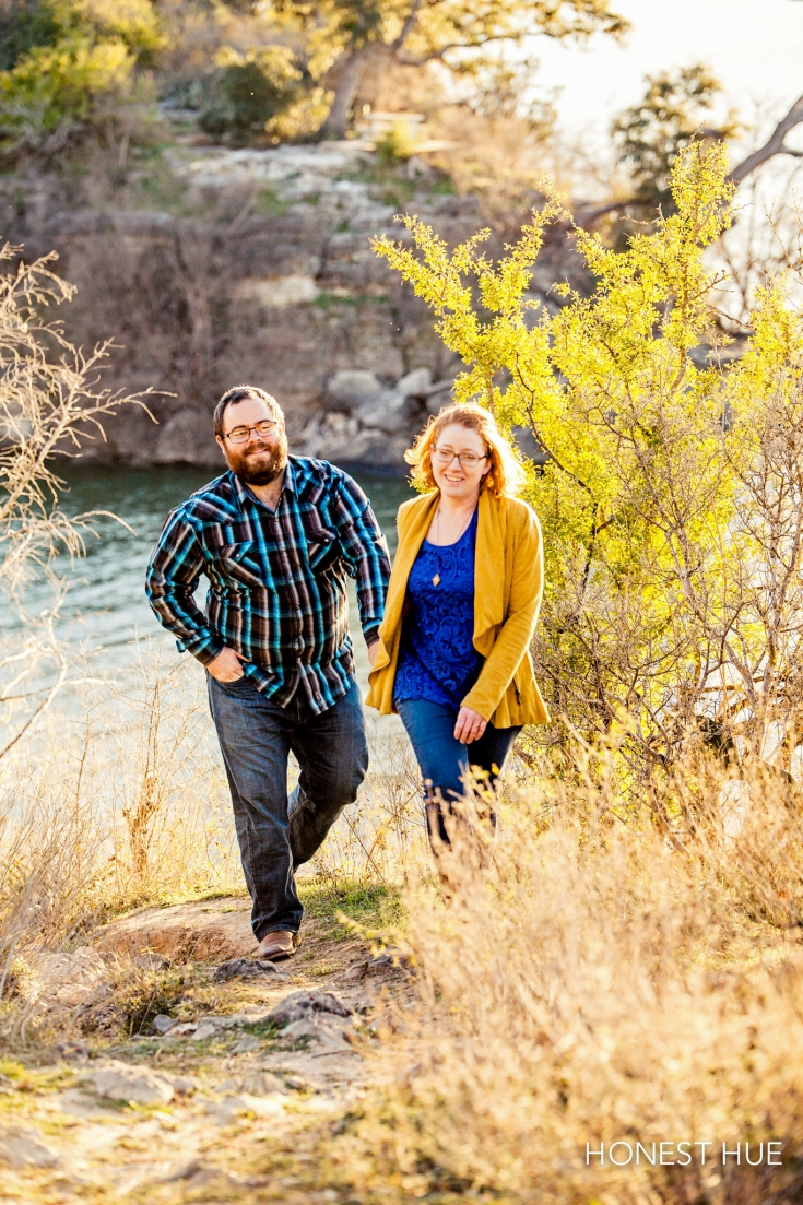 Valerie & Andrew Engagement SM-6