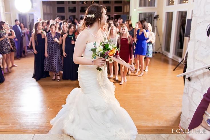 Hill Wedding SM-106